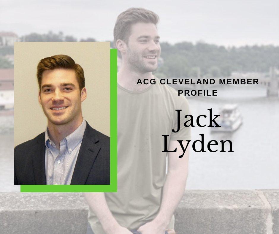 Image of Jack Lyden