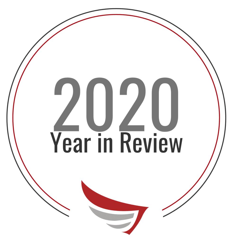 NHR 2020 logo